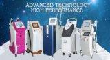Laser-Energie der Dioden-808nm unterstützte Fettabsaugung-Maschinen