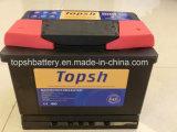 차 Battery (55530MF 12V55AH)