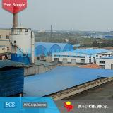 Konkretes Beimischungs-Lignin von China