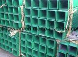 Столб загородки высокого качества для Fenceing