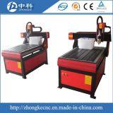 Маршрутизатор CNC специального предложения 3030 рекламируя миниый