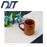 Чашка вина типа Kuksa традиционная напольная Handmade деревянная