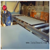 Impermeabilizzare e Fireproof Cement Board