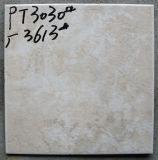 300X300mm Ceramic Floor Tiles (T364)