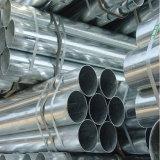 Qualität galvanisiertes Stahlrohr für die Herstellung der Möbel