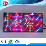 Módulo ao ar livre do indicador de diodo emissor de luz do quadro de avisos P10 do diodo emissor de luz Sign/LED Screen/LED do RGB do painel de indicador do texto do desdobramento