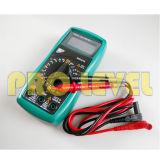 2000 multímetros digitais profissionais das contagens (MS8321B)