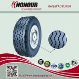 Industrielle Reifen-NylonOTR 11L-16 F3-Bauernhof-Gummireifen