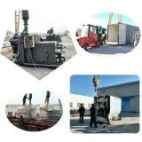 OM-Serien-Öl-Brenner angewendet in den verschiedenen Dampfkesseln mit bestem Preis