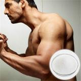 99.5% Injizierbares Steroid-Hormon Boldenone Azetat