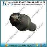 Bit BS38W do cortador dos dentes do eixo helicoidal da perfuração de rocha do carboneto de tungstênio