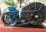 Rolle-Kompressor besser als Kolben-Kompressor