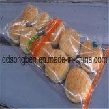 De Machine van de Verpakking van de Assemblage van het voedsel met Voeder (SFJ)
