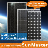 CE 30W LED Solar Street Light