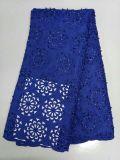 Spät und Form-Spitze-Entwürfe für Kleid und Kleidung
