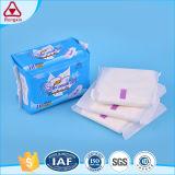 Beschikbare Katoenen Sanitaire Handdoeken