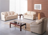 Mobília da base do lazer do sofá da tela para a sala de visitas