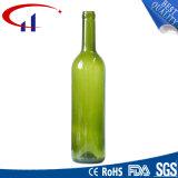 卸し売り高品質750mlのワイングラスのびん