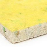 Qualitäts-Schaum-Teppich-Unterlage