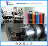 HDPE Sicon Gefäß, das Maschinen-/HDPE Rohrbündel-Produktionszweig bildet