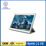 O mais barato 4G Phone Call Tablet PC