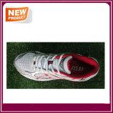 La mode neuve de type folâtre des chaussures