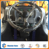 Qualitäts-Chinese-Fertigung-Hochleistungsrad-Ladevorrichtungen (ZL930)