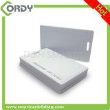Scheda spessa di prossimità RFID 1.8mm del mango 125kHz