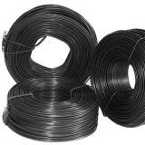 Связывать обожженный чернотой/связывать/закладывая провод с диаметром провода от 0.15 до 5.5 mm