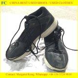 Beste Qualität verwendete Schuhe für Verkauf (FCD-005)