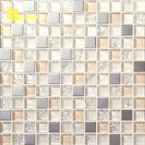 Mattonelle di pavimento lustrate 600*600 della porcellana delle mattonelle della stanza da bagno delle mattonelle (DS6001P)