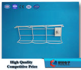 Поднос кабеля ячеистой сети (CE, ISO, SGS, UL)