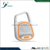 De draagbare Versie 2.1+EDR van Bluetooth van de Spreker Bluetooth