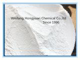 La polvere del cloruro di calcio di Andydrous 98% per Ghiaccio-Fonde la fusione/trivellazione petrolifera di /Snow