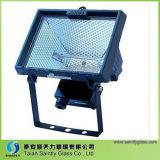 Ultra Duidelijke Aangemaakt LEIDEN van de Vlotter Licht Glas voor LEIDEN Licht Comité