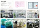 El polvo esteroide Aromasin/Exemestane Acatate del Anti-Estrógeno de la fábrica dirige 107868-30-4