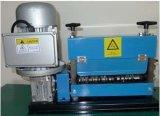 Schrott-Kabel-Abstreifer (CER genehmigt, Durchmesser 2-40mm)
