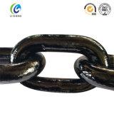 Studless Link-Marinemetallkette