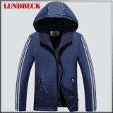 Jaqueta de moda masculina para inverno 201