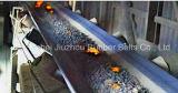 Hitzebeständiges (T1) Gummiförderband