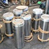 Máquina de la prensa de petróleo hidráulico del precio bajo para el sésamo, nuez, almendra