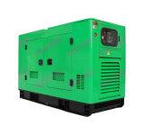 Generator/Generating Reeks (cd-P100KVA)