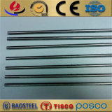 Fournisseur de barre ronde d'acier inoxydable d'ASTM A276 304L
