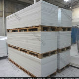 Kingkonree 200 Colores de Corian, la superficie sólida de acrílico, placas de superficie sólida, superficie sólida