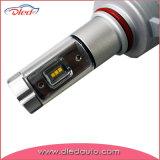 熱い販売のフィリップスチップ3000lm LED車の照明ヘッドライト