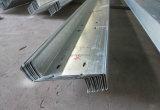 Холодная сформированная секционная сталь