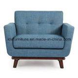 Jackie MID-Century Modern Classic Chair