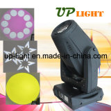 3in1 Beam Spot Wash Cmy 330W 15r