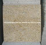Promozionale Granite & Marble pietra Floor Tile / Pavimentazione Mattonelle