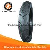 Tipo neumático 120/70-12 de la velocidad de la vespa del neumático de la motocicleta
